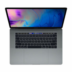 Apple MacBook Pro 2019 MV962 price in Kenya and Specs