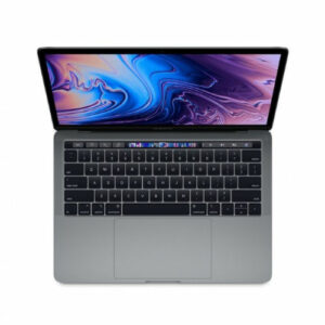 Apple MacBook Pro 2019 MV972 price in Kenya and Specs