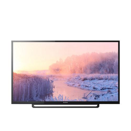Sony 32-inch Digital HD LED TV, 32R300