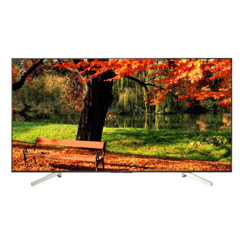 Sony 65 inch Ultra HD 4K LED Smart Android TV 65X8500F Series 8 price in Kenya and specs